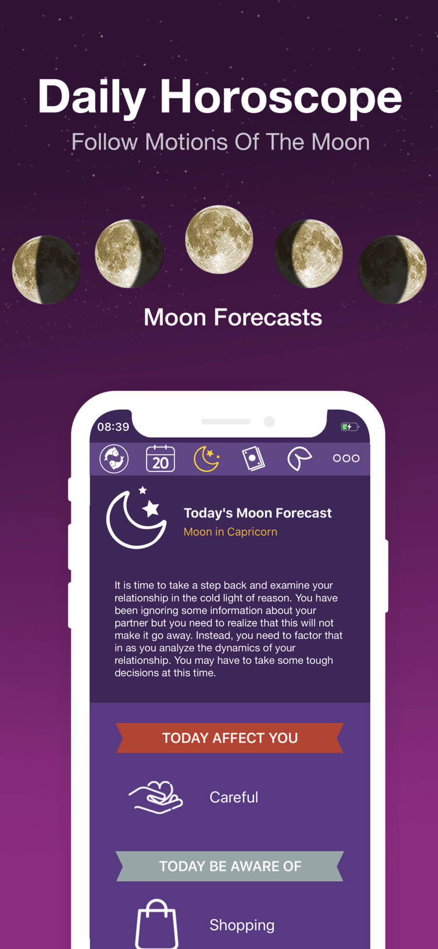 free daily horoscopes astrology and lucky numbers